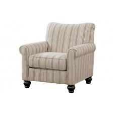 Кресло ASHLEY 1300021