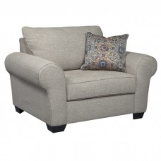 Кресло ASHLEY 1340523