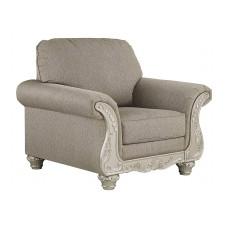 Кресло ASHLEY 1690120