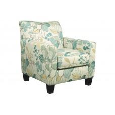Кресло ASHLEY 2820021