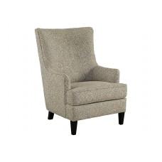 Кресло ASHLEY 4400021