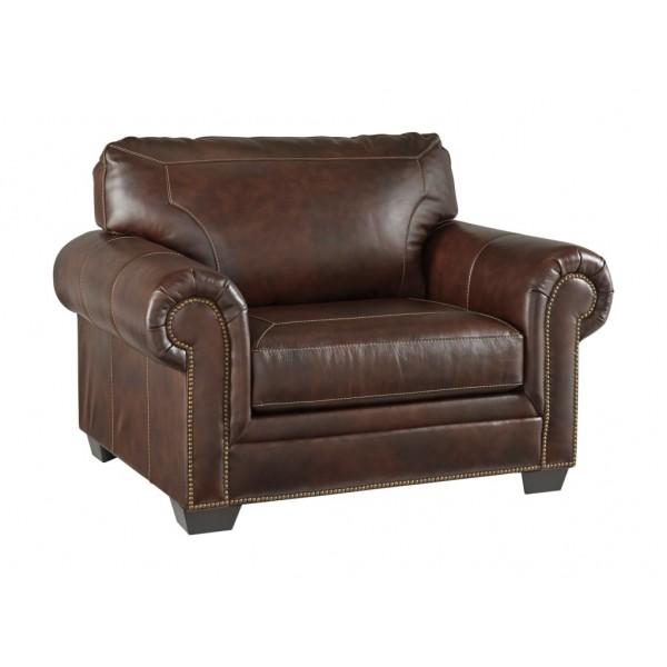 Кресло ASHLEY 58702-23