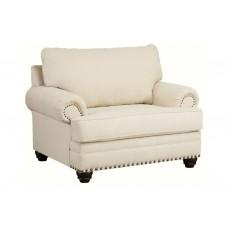 Кресло ASHLEY 76604-23
