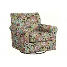 Кресло ASHLEY 76604-42