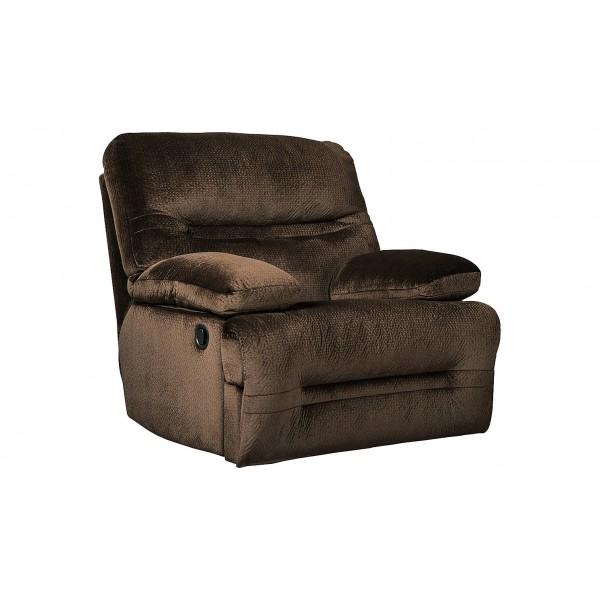 Кресло ASHLEY 7770125