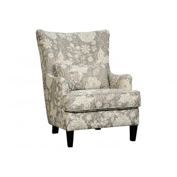 Кресло ASHLEY 8130221