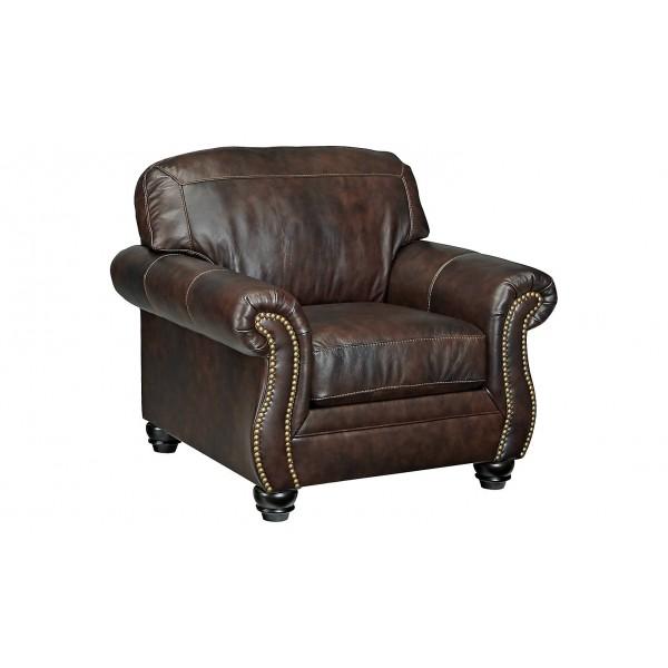 Кресло ASHLEY 8220220