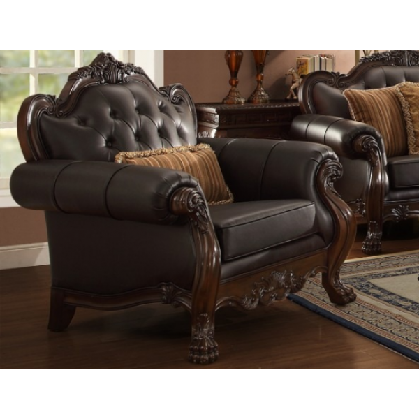 Кресло 90381D