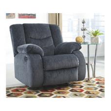 Кресло с реклайнером ASHLEY 9200125