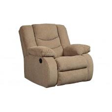 Кресло с реклайнером ASHLEY 9860425