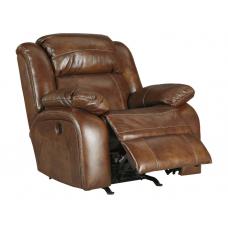 Кресло с реклайнером ASHLEY U7191025
