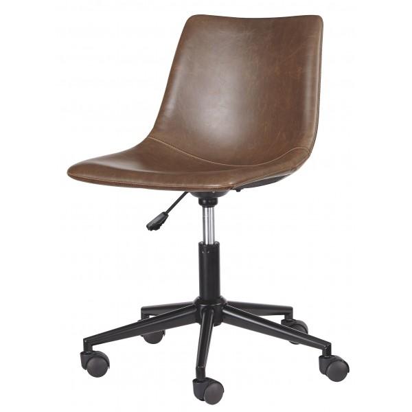 Кресло в кабинет ASHLEY H200-01