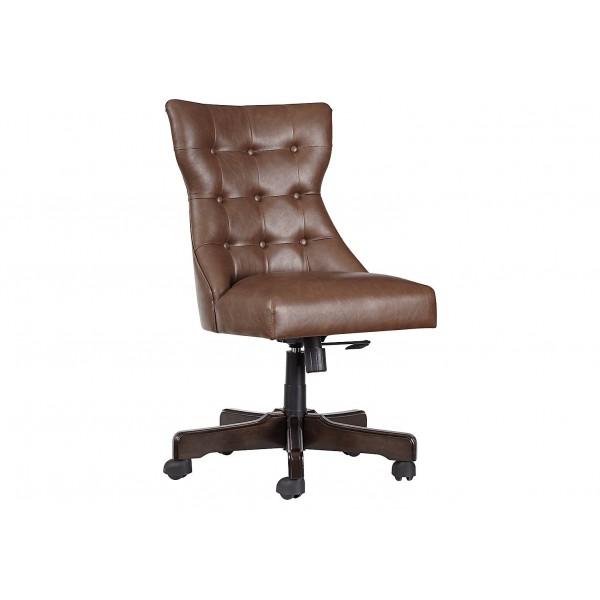 Кресло в кабинет ASHLEY H200-04