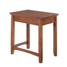 Приставной столик ASHLEY H319-47