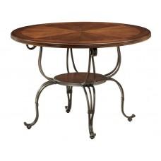 Стол обеденный ASHLEY D313-15