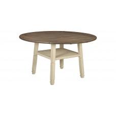 Стол обеденный ASHLEY D647-13
