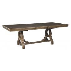 Стол обеденный ASHLEY D746-45