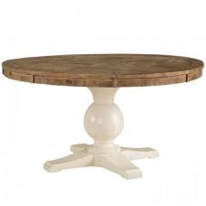 Стол обеденный ASHLEY  D754-50BT