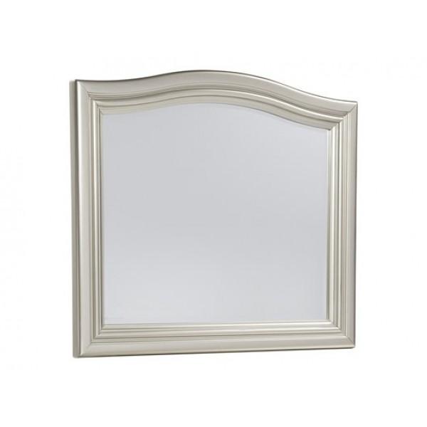 Зеркало ASHLEY B650-36