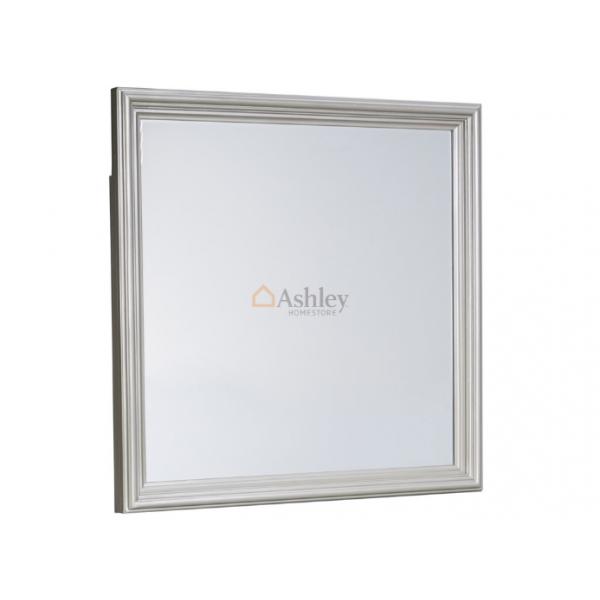 Зеркало ASHLEY B650-25