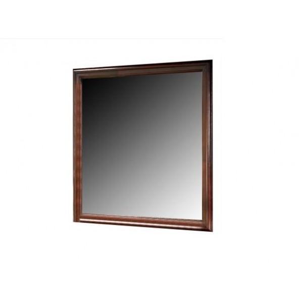 Зеркало ASHLEY B376-36