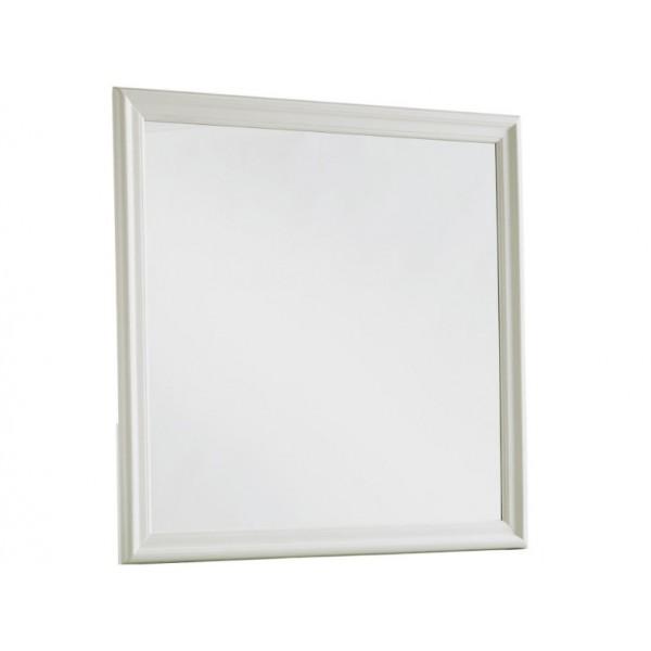 Зеркало ASHLEY B378-36