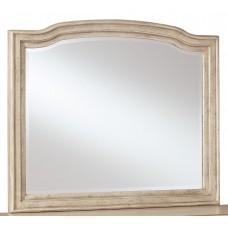 Зеркало ASHLEY B693-36