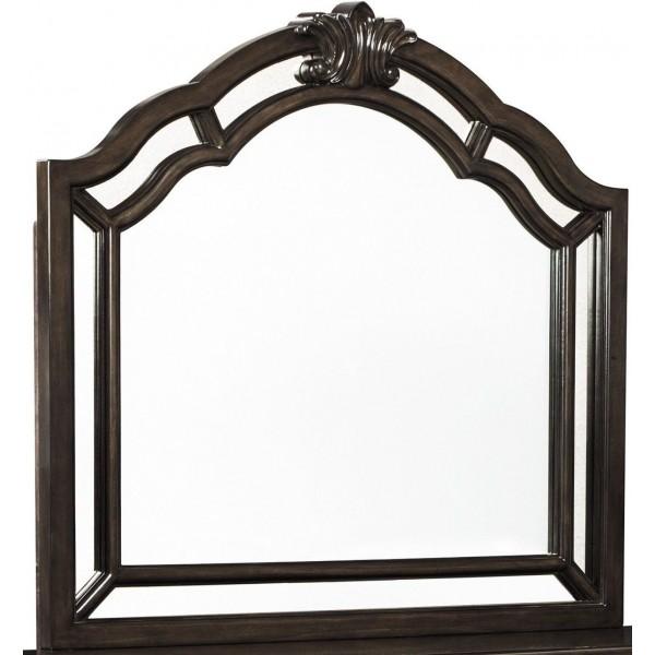 Зеркало ASHLEY B728-36