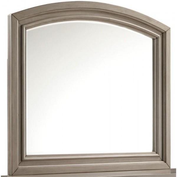 Зеркало ASHLEY B733-36