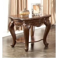 Стол придиванный  ASHLEY C3541-04