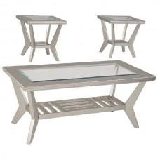 Набор столов ASHLEY T260-13