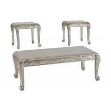 Набор столов ASHLEY T340-13
