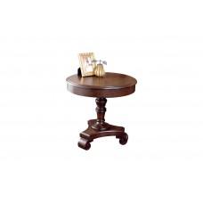Стол придиванный  ASHLEY T496-6