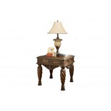 Стол придиванный  ASHLEY T963-2