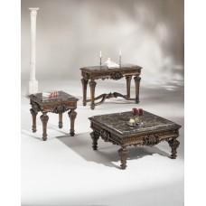 Наборы столов