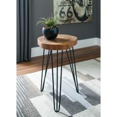 Стол A4000080