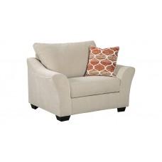 Кресло ASHLEY 1120123