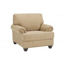 Кресло ASHLEY 1180620