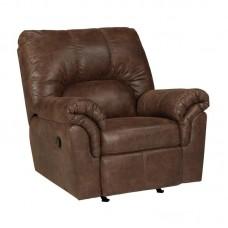 Кресло ASHLEY 12000-25