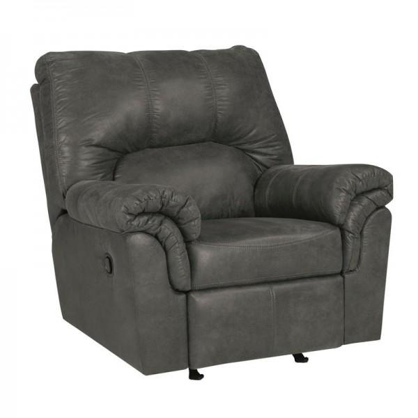 Кресло ASHLEY 12001-25