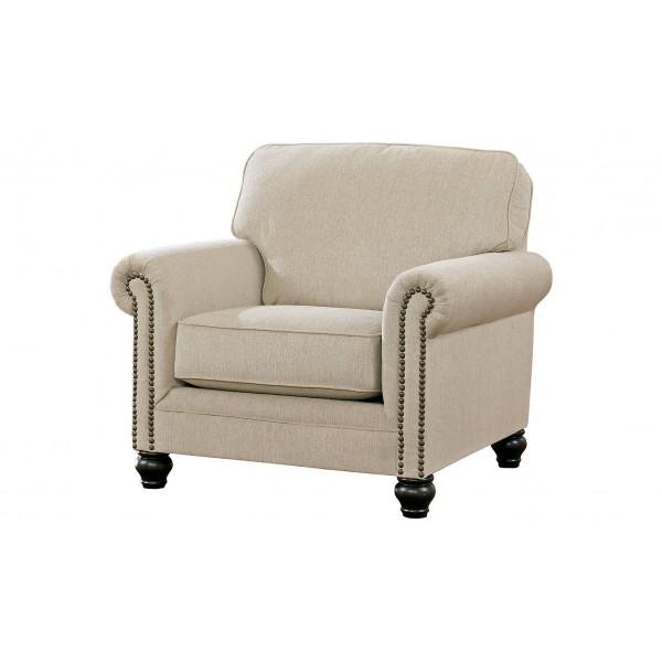 Кресло ASHLEY 1300020