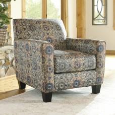 Кресло ASHLEY 1340521