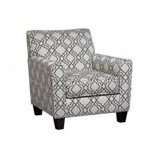 Кресло ASHLEY 1370121