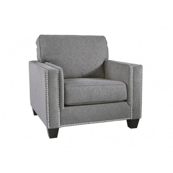 Кресло ASHLEY 1390420