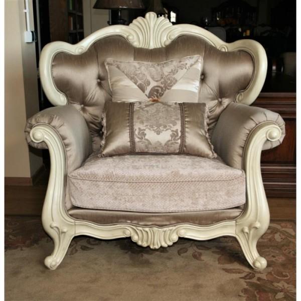 Кресло ASHLEY 1420-1D