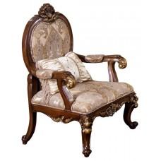 Кресло 1428-1D