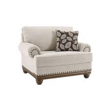 Кресло ASHLEY 1510423