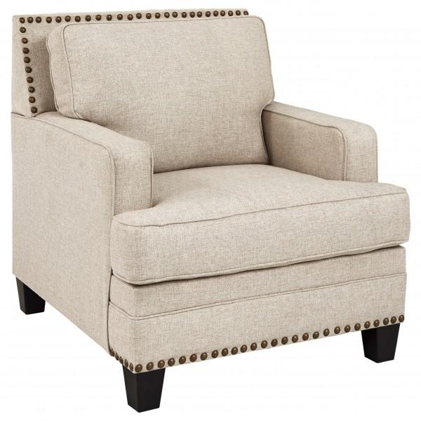 Кресло ASHLEY 1560220