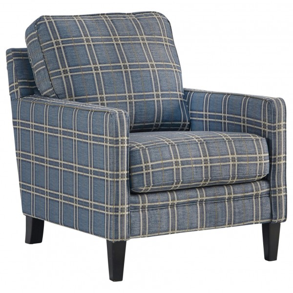 Кресло ASHLEY 2740321