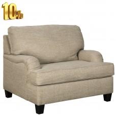 Кресло ASHLEY 3080323